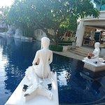 Photo of Dara Samui Beach Resort