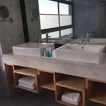 Photo of Marina Suites