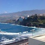 smartline Teide Mar Foto