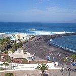 Foto de smartline Teide Mar