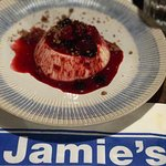 Jamie's Italian – VivoCity Photo