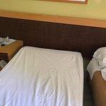 Foto di Ambar Beach Resort & Spa