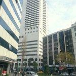 Hotel Ismira Foto