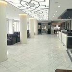 Photo de Hotel Ismira
