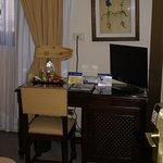 Photo of Los Espanoles Hotel