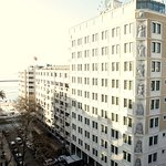 Photo of Marla Hotel