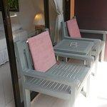 Photo of Seascape Beach Resort