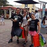 Orlando International Premium Outlets Foto