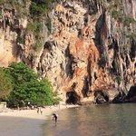 Photo of Ao Phra Nang