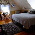 Rockport Room