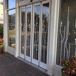 Foto di Hilton Garden Inn - Orlando North/Lake Mary