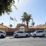 Photo of Club Primavera