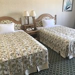 Photo of Hotel Associa Takayama Resort