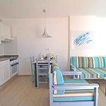 Photo of Apartamentos Los Tulipanes