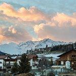 Photo de Familotel Alpenhof