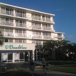 Photo of Beachview Hotel