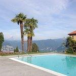 Photo of Kurhaus Cademario Hotel & Spa