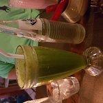 Juice Ja Cafe
