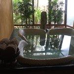 Photo de Ramayana Koh Chang Resort