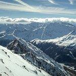 Photo of Ski Resort Val Senales