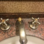 Foto de Sheraton Pilar Hotel & Convention Center