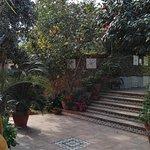 Photo of Hotel Residence Tirreno
