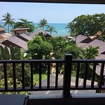Photo de Samui Jasmine Resort