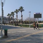 Photo of Konak Square