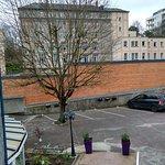Photo of Hotel Castel Fleuri