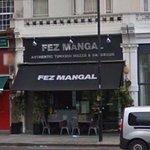 Photo of Fez Mangal