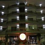 Photo of Hotel Mercury