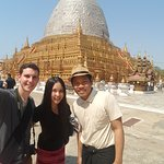 Tour Mandalay - Day Tours Foto