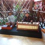 Puri Artha Hotel Foto