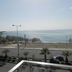 Tropical Hotel Foto