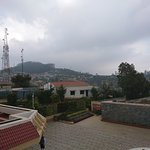 Ooty - Elk Hill, A Sterling Holidays Resort Resmi