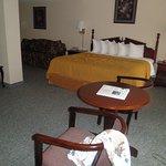 Foto de Best Western Wytheville Inn