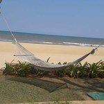 Photo de Vivanta by Taj - Fisherman's Cove