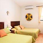 Photo of Hotel La Posada Del Angel
