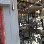Foto de Pastaria Pasta Bar