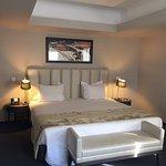 Photo of Hotel do Chiado