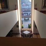 Foto de Hotel do Chiado