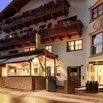 Hoteleingang Montana (246336355)