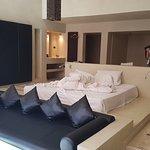 Photo of Dar Sabra Hotel Marrakech