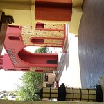 Foto de Casa del Rio Melaka