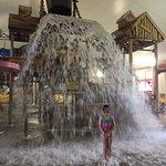 Photo de Tan-Tar-A Resort, Golf Club, Marina & Indoor Waterpark