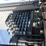 Photo of Hilton London Metropole
