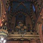 Photo of Franciscan Church (Kosciol Franciszkanow)