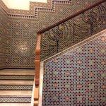 Photo of Hotel Mounia