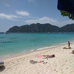 Photo of Paradise Resort Phi Phi