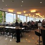 Photo de Eurotel Riviera Montreux